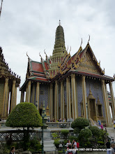 Photo: The Grand Palace