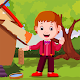 Office Worker Boy Rescue Kavi Game-399 (game)