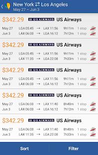 airtickets24.com - screenshot thumbnail