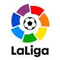 La Liga - Official App icon