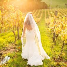 Wedding photographer Lauretta Goode (Lauretta). Photo of 21.05.2018