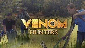 Venom Hunters thumbnail