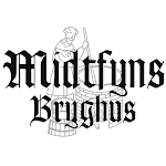 Logo for Midtfyns Bryghus