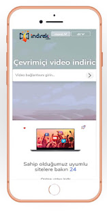 Download İndirek For PC Windows and Mac apk screenshot 3