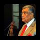 খন্দকার মোশাররফ হোসেন(Khandaker Mosharraf Hossain) Download for PC Windows 10/8/7