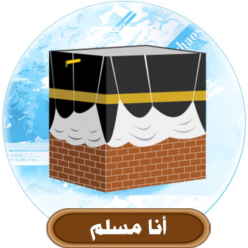 mfk4apps avatar image