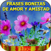 amory latin singles Amor is the #1 latin dating site we match latinos and latinas around the world, looking to date and to fall in love.