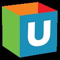 UBox Universal icon