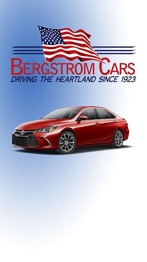 免費下載遊戲APP|Bergstrom Cars app開箱文|APP開箱王