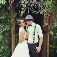 Wedding photographer Evgeniy Kryukov (kryukov). Photo of 17.08.2017