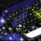 Keypad Themes Neon icon