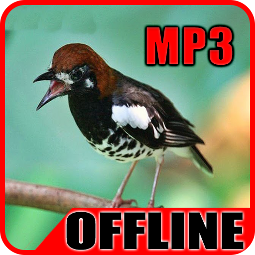 Download Suara Burung Anis Kembang Gacor Offline Google Play Apps Acjoe0qefojd Mobile9