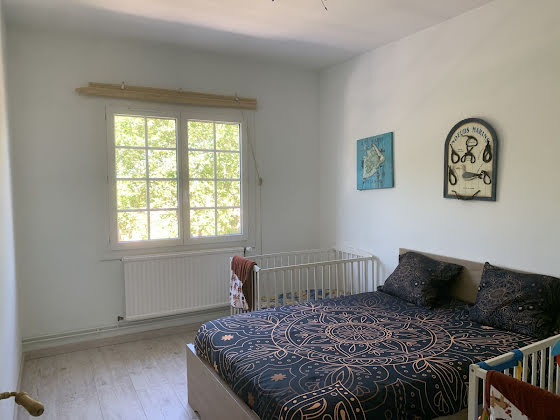 Vente villa 8 pièces 189 m2