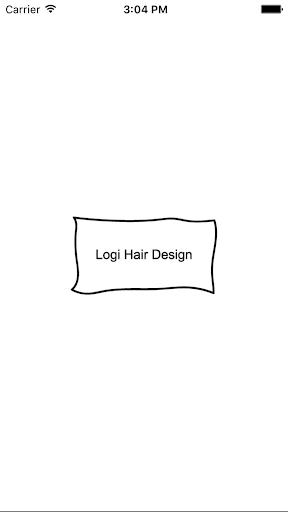 Logi Hair Design 1.2 Windows u7528 1