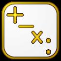 Math Sprint icon