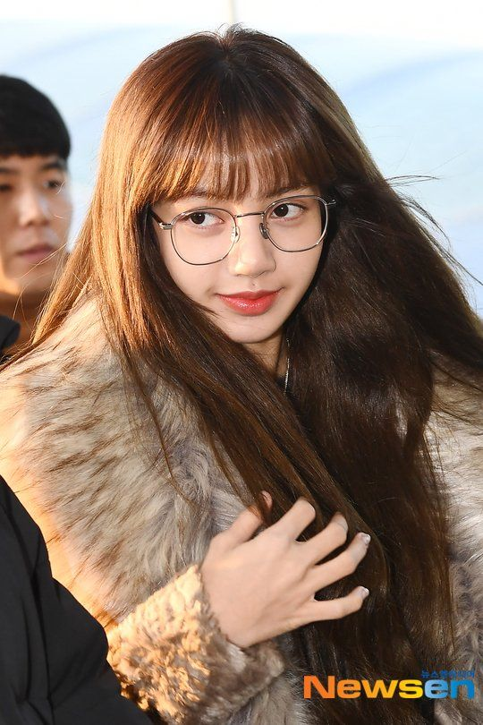 lisa glasses 42