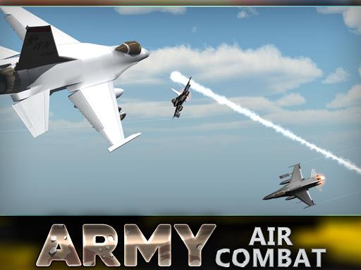 動作必備APP下載|陸軍航空戦闘 好玩app不花錢|綠色工廠好玩App