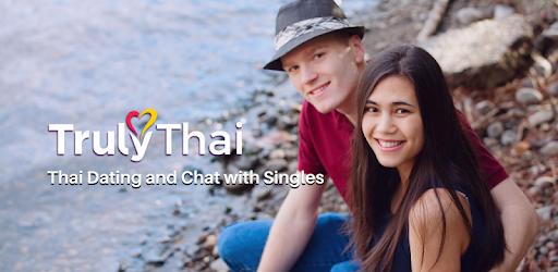 Phuket dating app Gratis Dating Coach råd