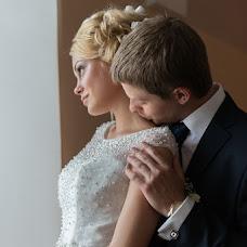 Wedding photographer Roman Nozhenko (romannozhenko). Photo of 02.09.2013