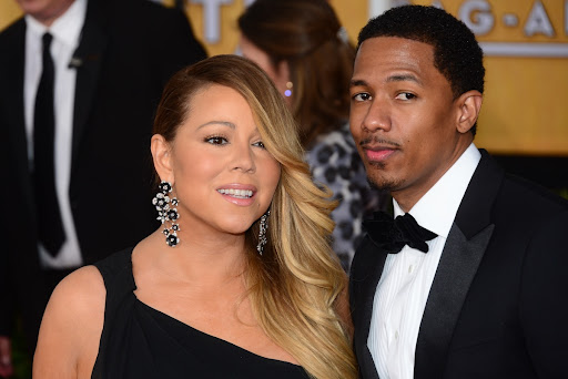Mariah Carey Thinks Nick Cannon Is 'Irresponsible And Reckless' For Having Three Kids In Two Weeks?