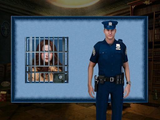 玩休閒App|犯罪研究:隐藏对象免費|APP試玩