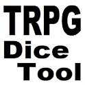 TRPGDiceTool icon