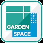 Компания «Garden Space» Москва, Россия Icon