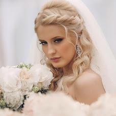 Wedding photographer Evgeniya Khudyakova (ekhudyakova). Photo of 30.12.2015