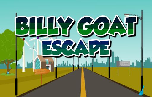 Escape Games Day-169