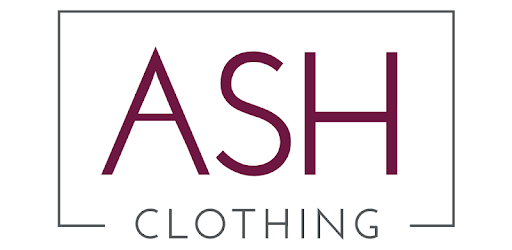 The best way to shop with Ash Clothing on Android!