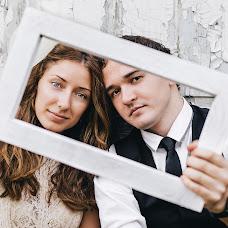 Wedding photographer Viktoriya Kelaseva (kelavi). Photo of 18.12.2015