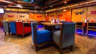 Trap Lounge photo 68