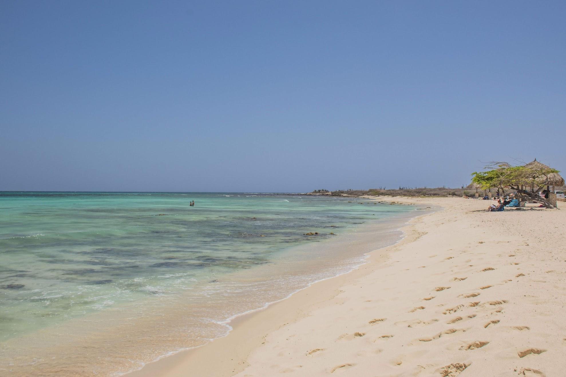 aruba-blog