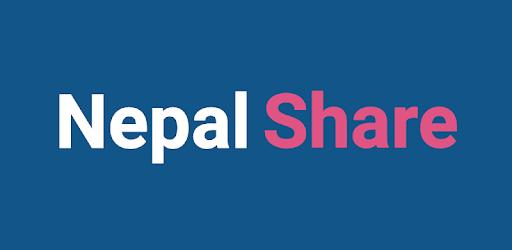 All information regarding stock market in Nepal.