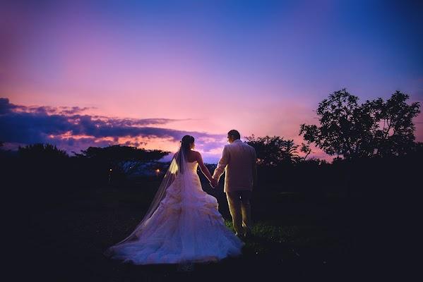 Fotógrafo de bodas Franklin Gonzalez (franklingonzame). Foto del 22.06.2017