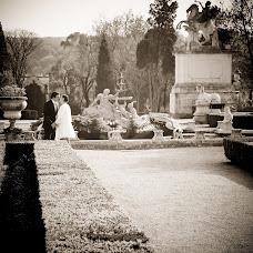Wedding photographer André Mergulhão (mergulhao). Photo of 31.12.2015