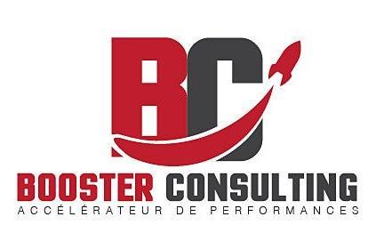 """Résultat de recherche d'images pour """"booster consulting"""""""