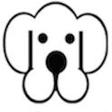 כלבתול