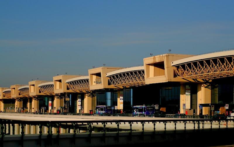 Aeroporti  di singi72