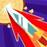 download knnife Super Shots apk