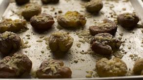 Cook Like a Pro: Parmesan thumbnail