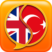 App English Turkish Dictionary Fr APK for Windows Phone