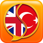 English Turkish Dictionary Fr icon