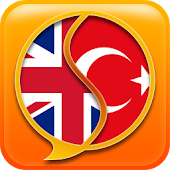 English Turkish Dictionary Fr