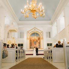 Wedding photographer Kseniya Lopyreva (kslopyreva). Photo of 19.07.2017