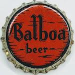 Balboa Grouchy IPA