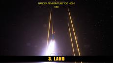 Solar Explorer: New Dawnのおすすめ画像3