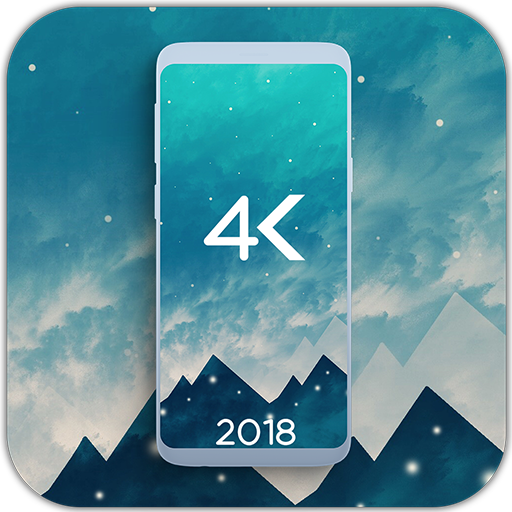 4K Wallpapers and Ultra HD Backgrounds APK Cracked Download