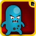 Monster Jack - Multiplayer icon