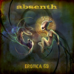 Absenth Upload Your Music Free